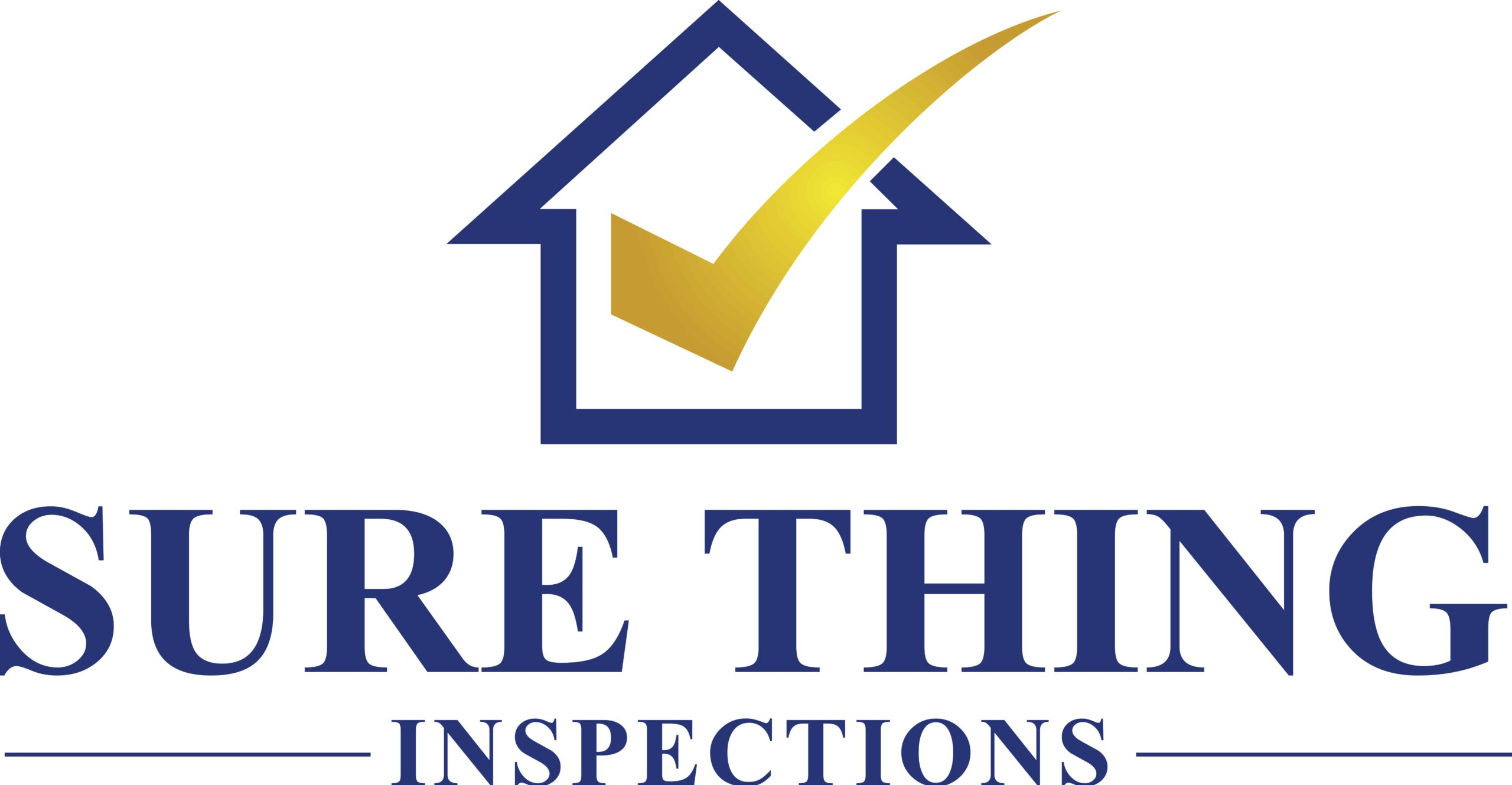 Home Inspection Buford